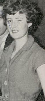 M Dec 1960 (2)