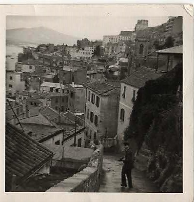 Cyprus 1960